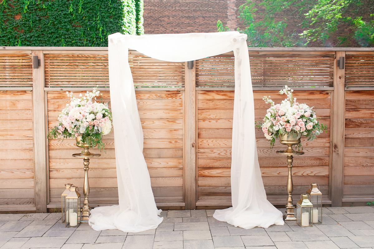 jennifer-xu-photography-vineyard-bride-swish-list-spice-factory-hamilton-wedding-24.jpg