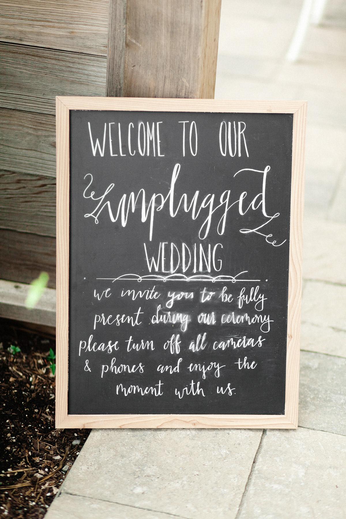 jennifer-xu-photography-vineyard-bride-swish-list-spice-factory-hamilton-wedding-30.jpg