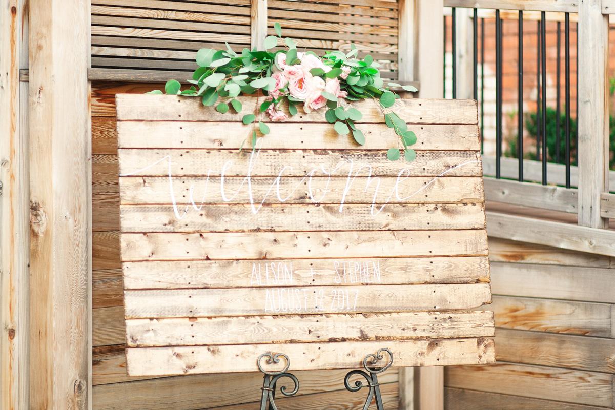 jennifer-xu-photography-vineyard-bride-swish-list-spice-factory-hamilton-wedding-31.jpg
