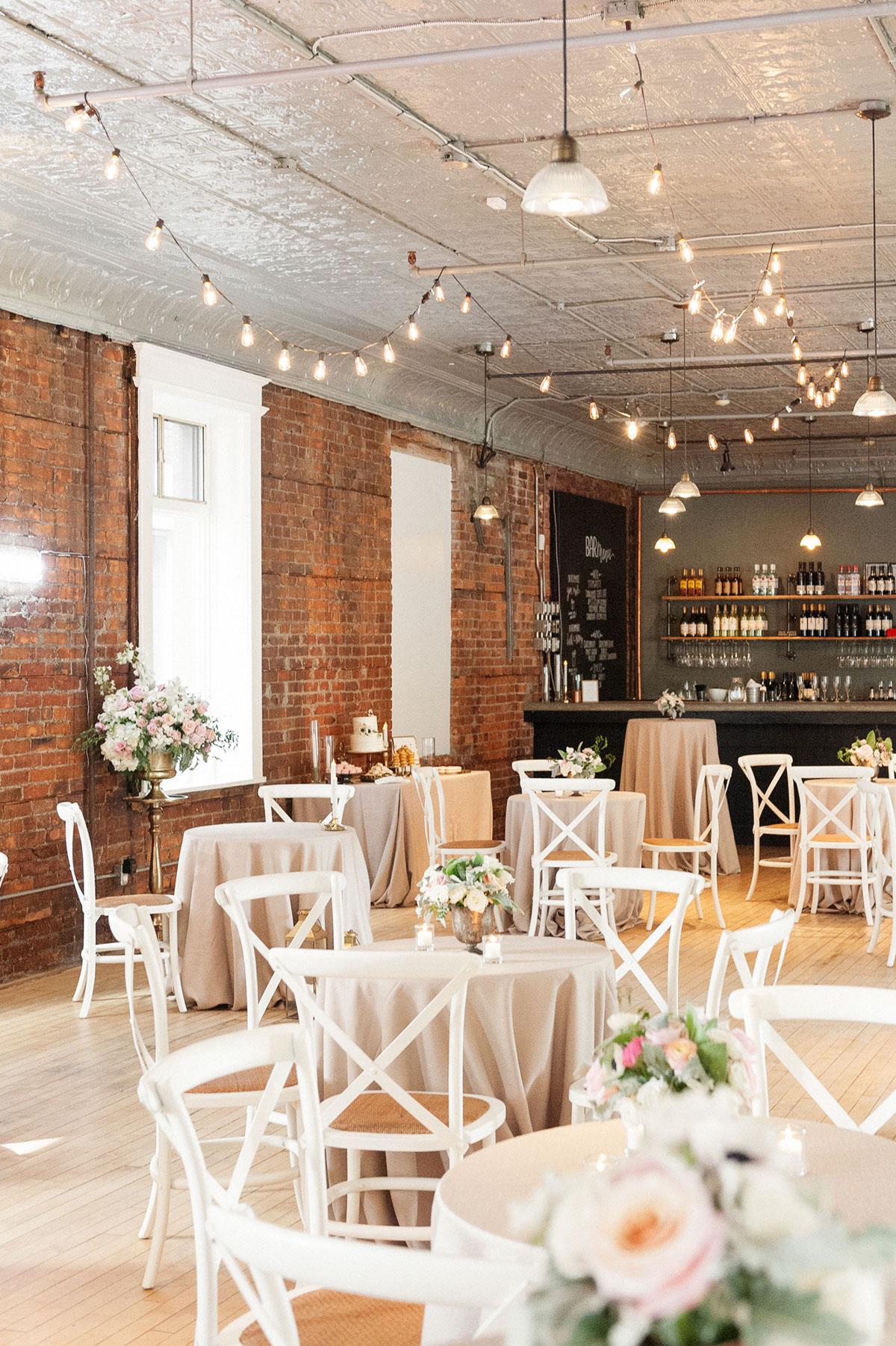 jennifer-xu-photography-vineyard-bride-swish-list-spice-factory-hamilton-wedding-35.jpg