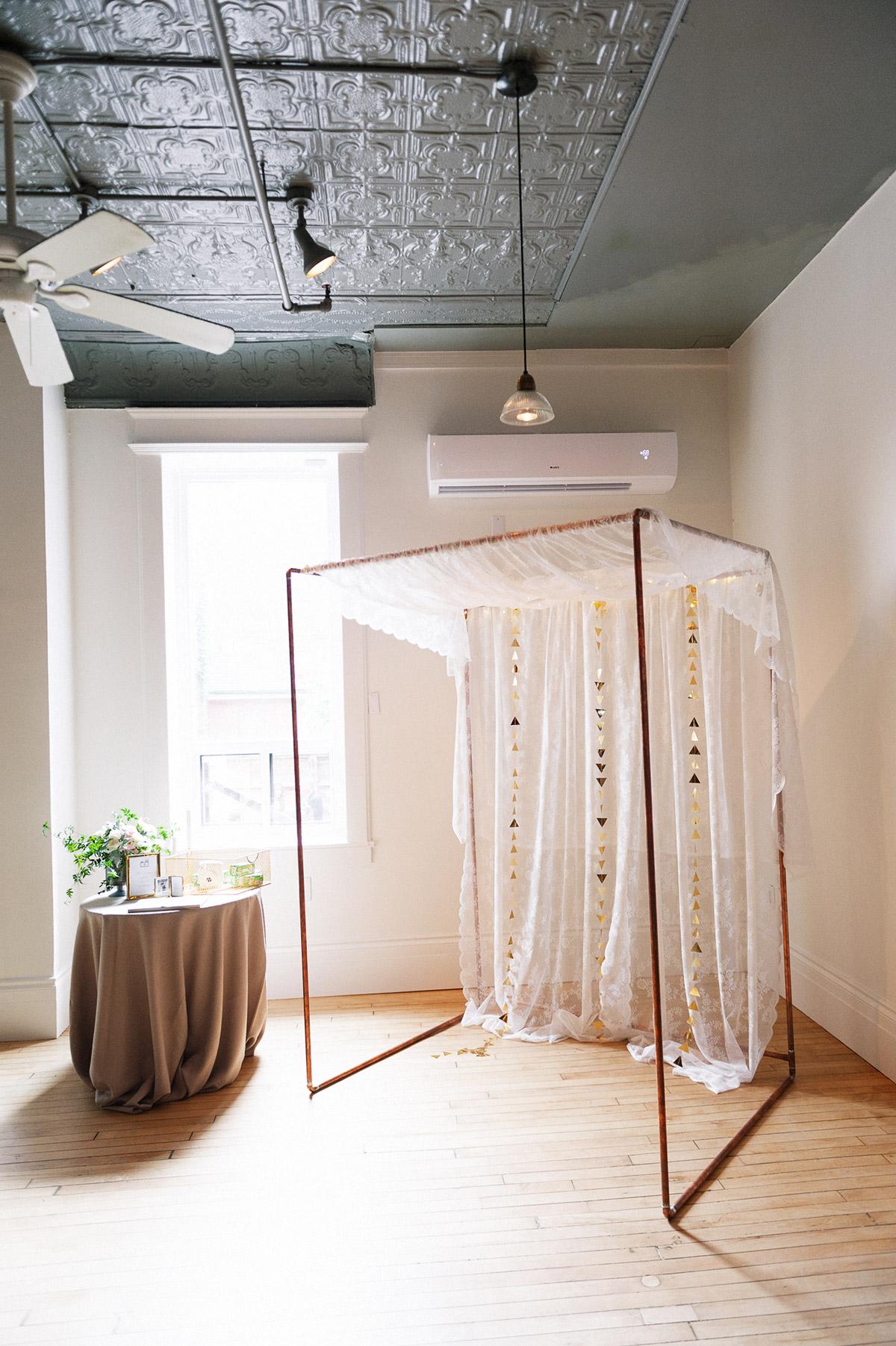 jennifer-xu-photography-vineyard-bride-swish-list-spice-factory-hamilton-wedding-36.jpg