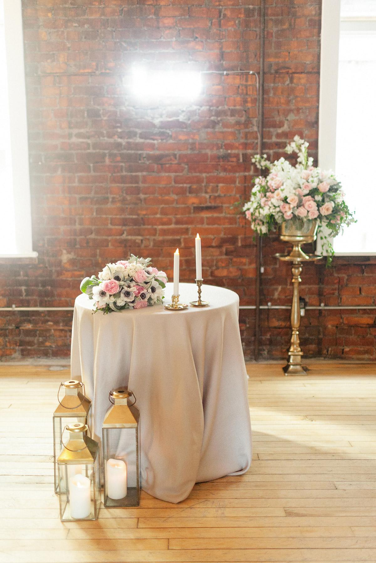 jennifer-xu-photography-vineyard-bride-swish-list-spice-factory-hamilton-wedding-37.jpg
