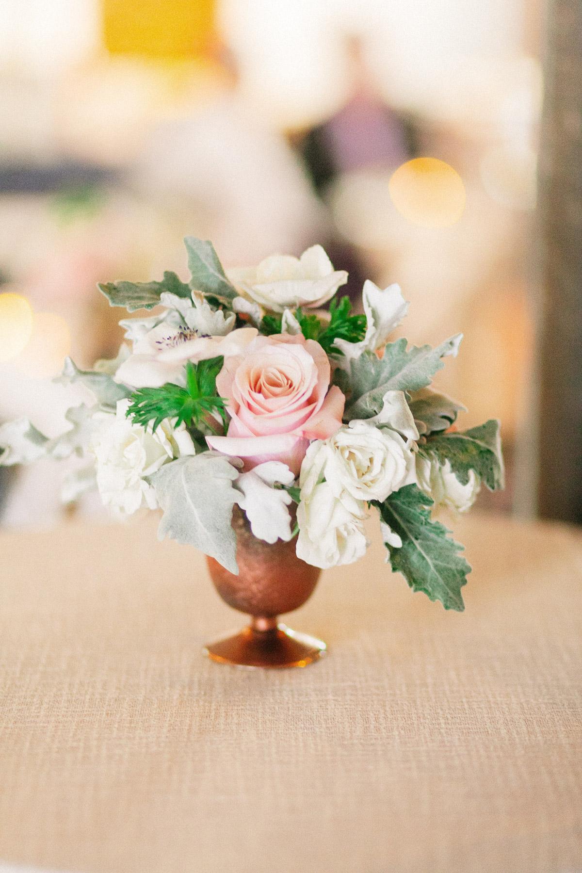 jennifer-xu-photography-vineyard-bride-swish-list-spice-factory-hamilton-wedding-38.jpg