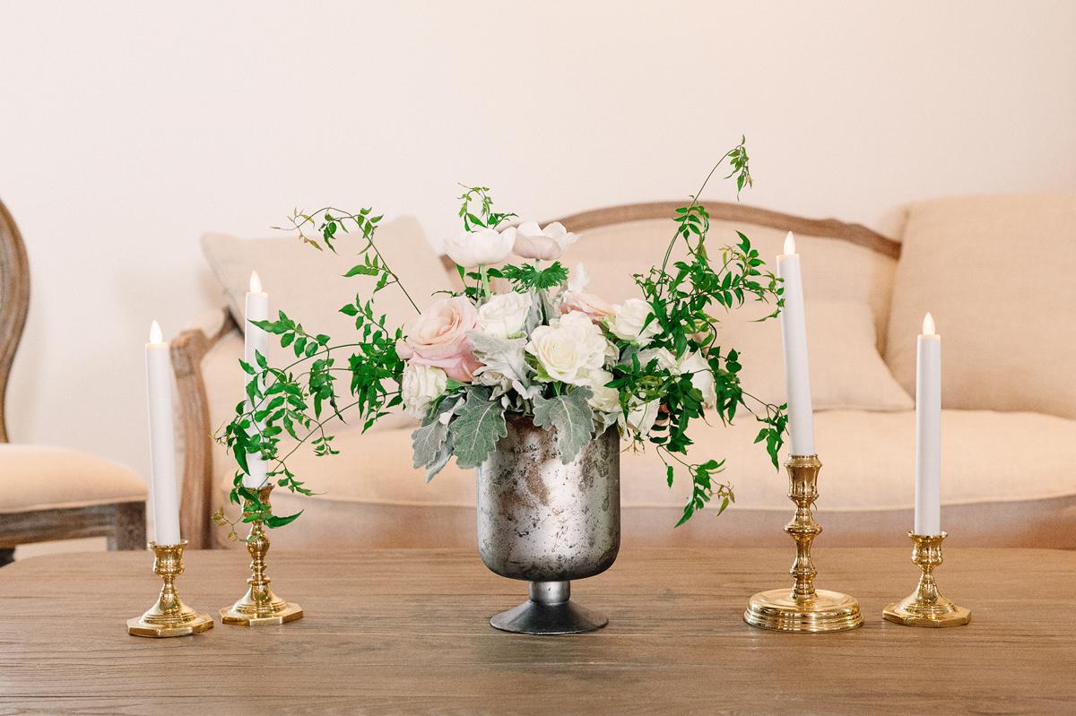 jennifer-xu-photography-vineyard-bride-swish-list-spice-factory-hamilton-wedding-39.jpg