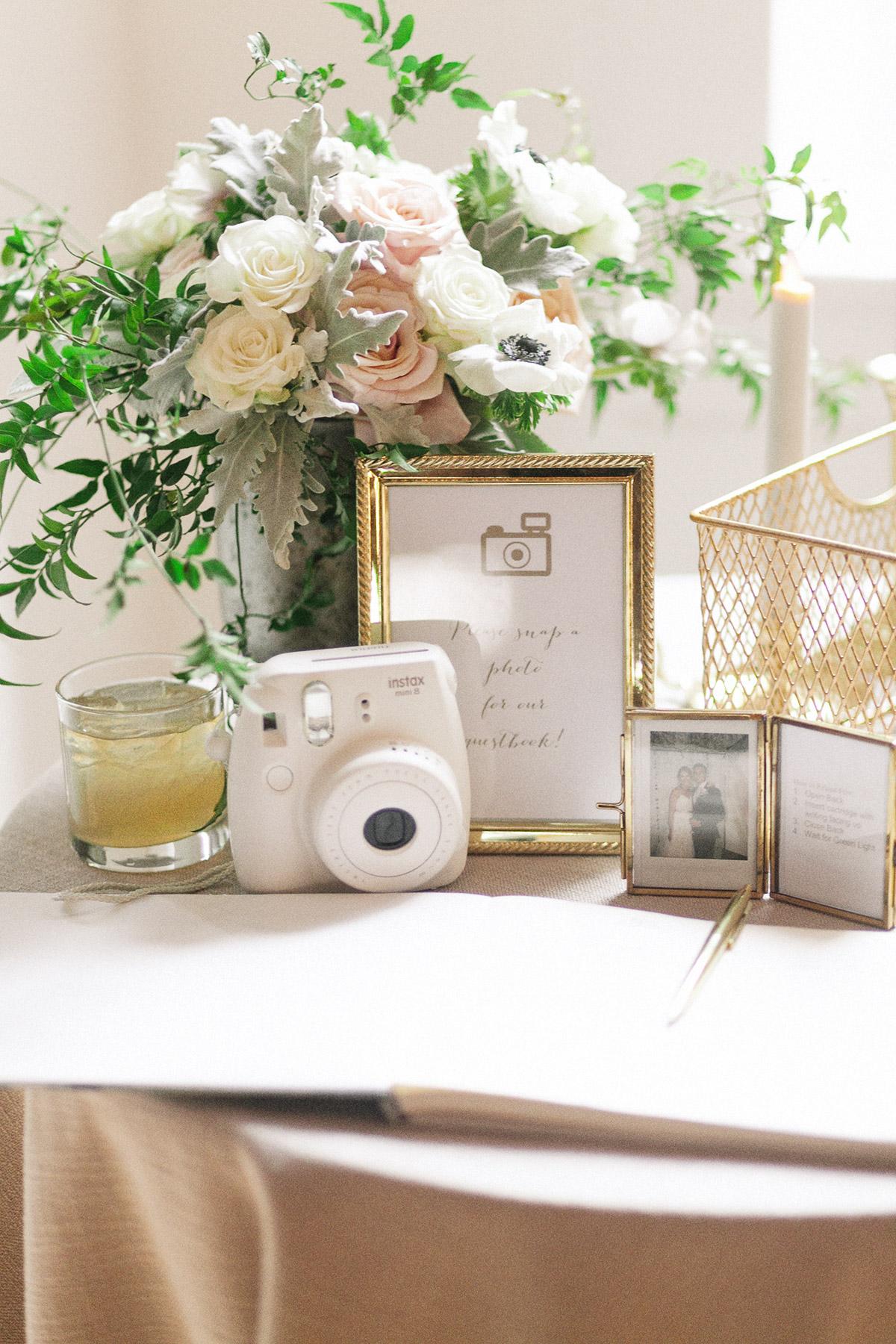 jennifer-xu-photography-vineyard-bride-swish-list-spice-factory-hamilton-wedding-40.jpg