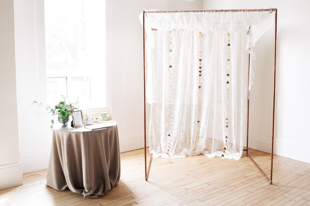 jennifer-xu-photography-vineyard-bride-swish-list-spice-factory-hamilton-wedding-41.jpg
