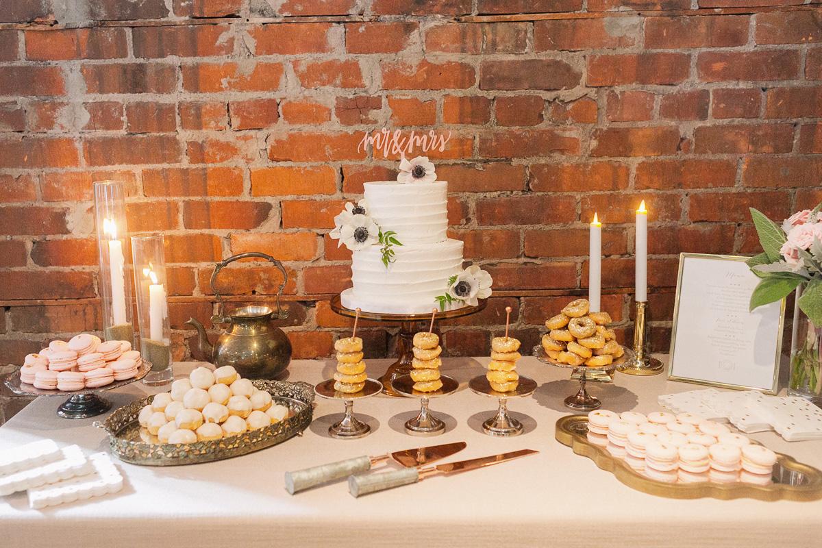 jennifer-xu-photography-vineyard-bride-swish-list-spice-factory-hamilton-wedding-42.jpg