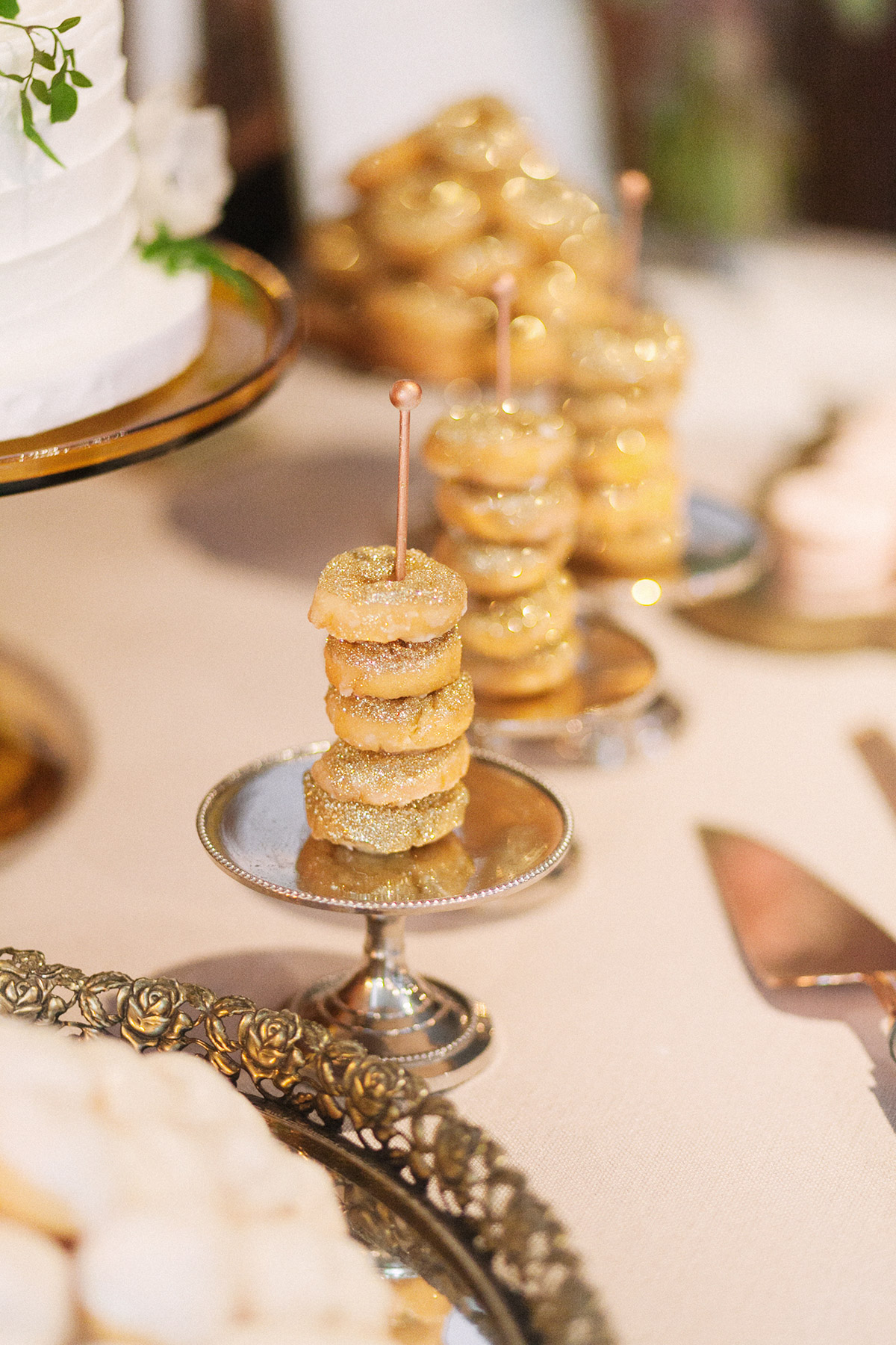 jennifer-xu-photography-vineyard-bride-swish-list-spice-factory-hamilton-wedding-44.jpg