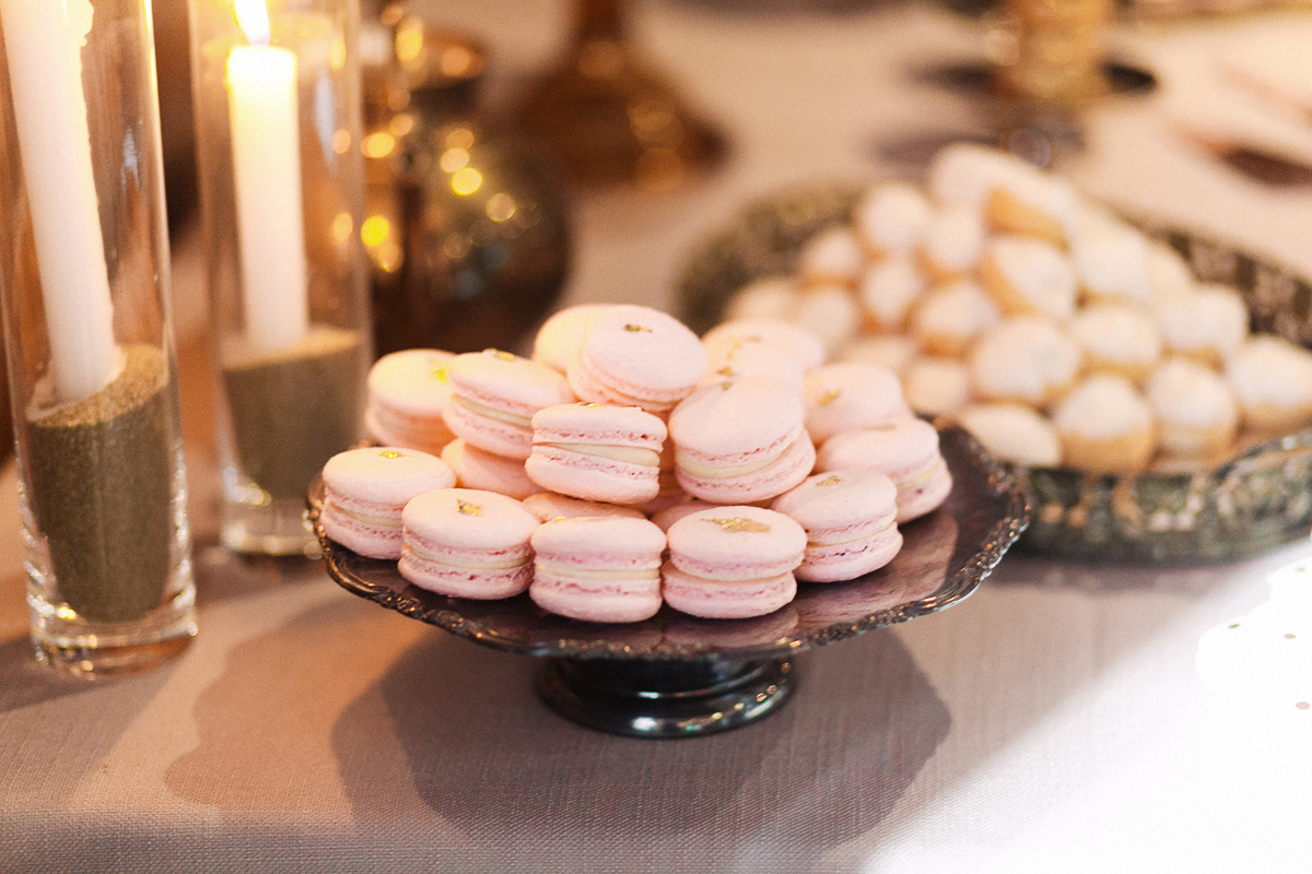 jennifer-xu-photography-vineyard-bride-swish-list-spice-factory-hamilton-wedding-46.jpg