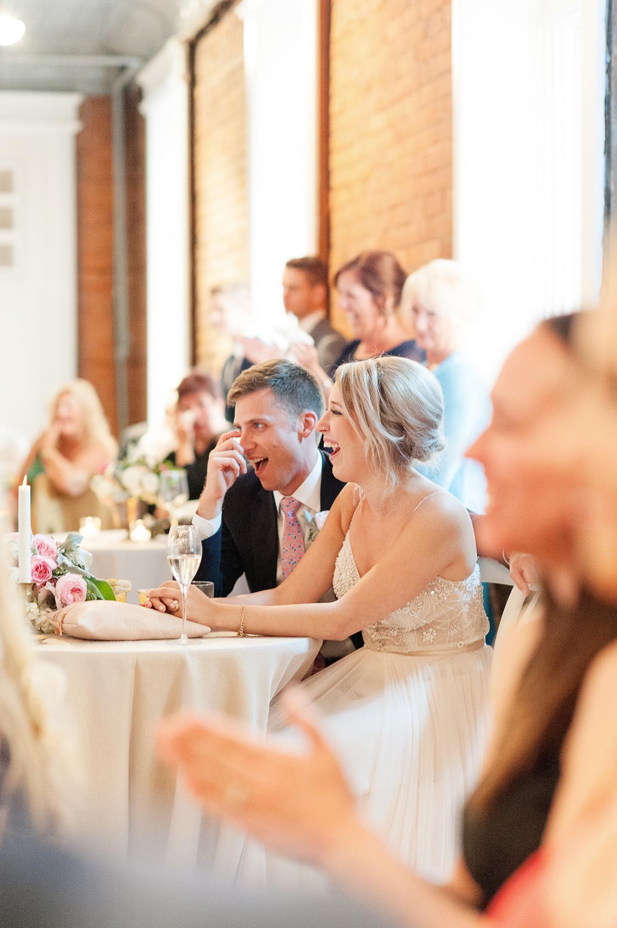 jennifer-xu-photography-vineyard-bride-swish-list-spice-factory-hamilton-wedding-47.jpg