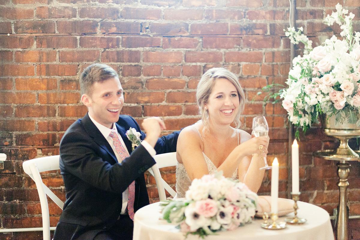 jennifer-xu-photography-vineyard-bride-swish-list-spice-factory-hamilton-wedding-48.jpg