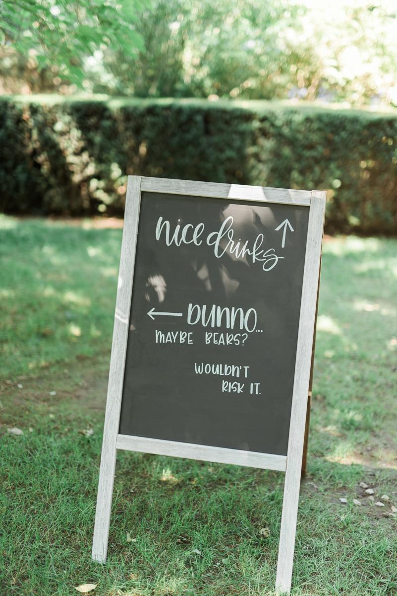 destiny-dawn-photography-vineyard-bride-swish-list-kurtz-orchards-niagara-on-the-lake-wedding-11.jpg