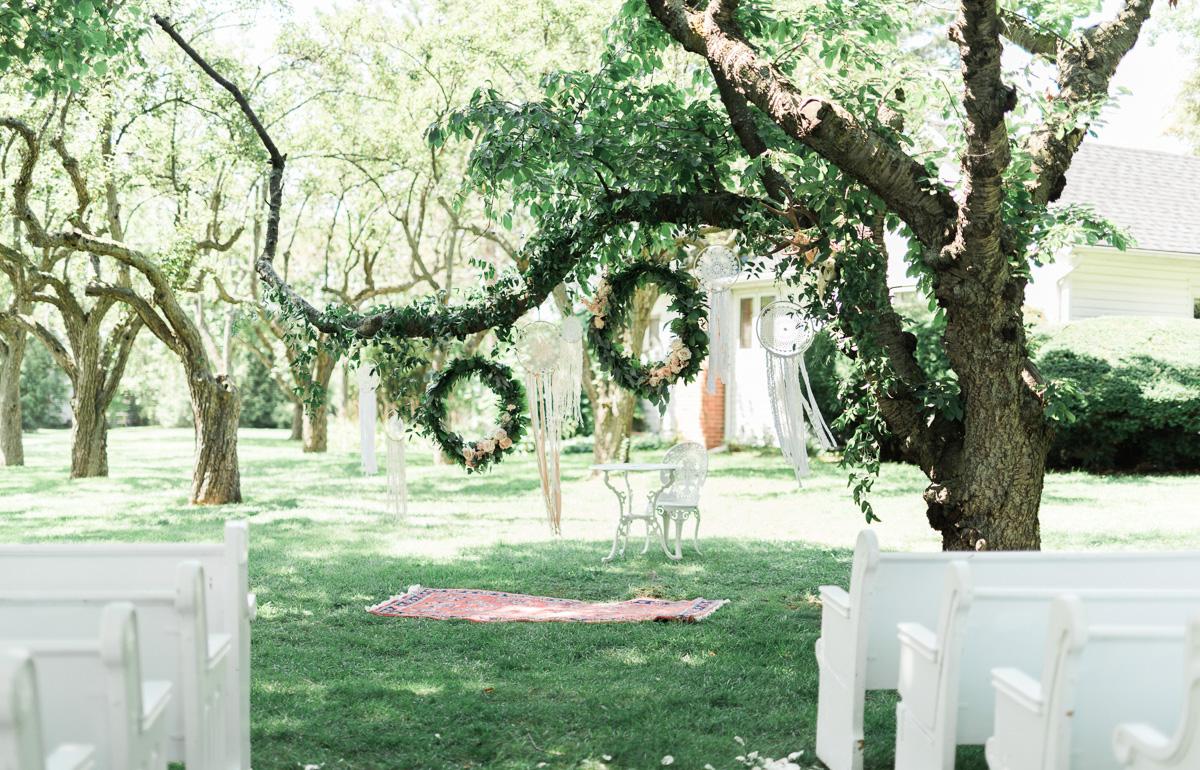 destiny-dawn-photography-vineyard-bride-swish-list-kurtz-orchards-niagara-on-the-lake-wedding-12.jpg