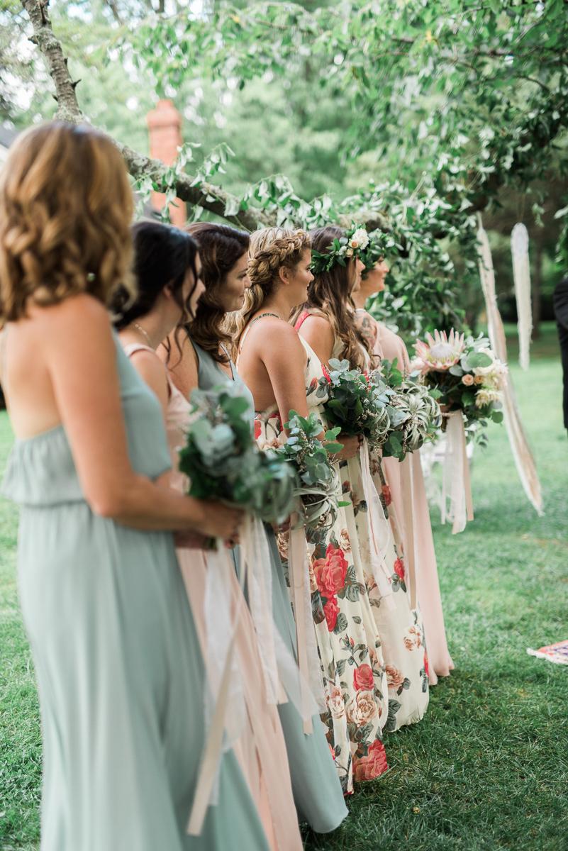 destiny-dawn-photography-vineyard-bride-swish-list-kurtz-orchards-niagara-on-the-lake-wedding-15.jpg