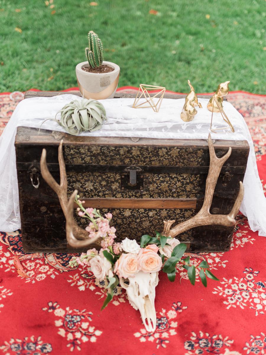 destiny-dawn-photography-vineyard-bride-swish-list-kurtz-orchards-niagara-on-the-lake-wedding-26.jpg