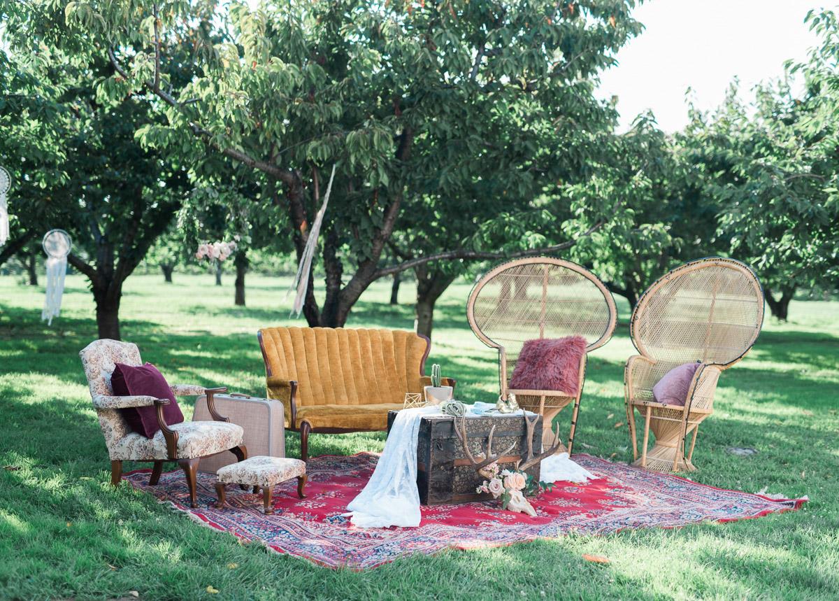 destiny-dawn-photography-vineyard-bride-swish-list-kurtz-orchards-niagara-on-the-lake-wedding-28.jpg