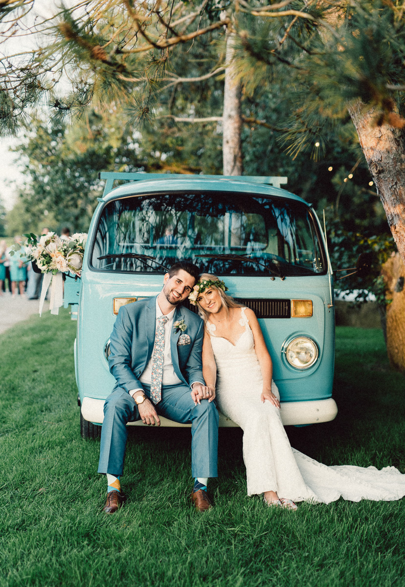 destiny-dawn-photography-vineyard-bride-swish-list-kurtz-orchards-niagara-on-the-lake-wedding-30.jpg