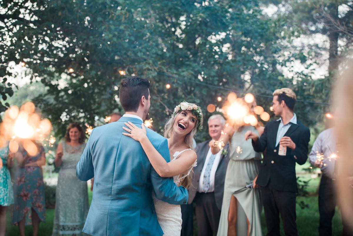 destiny-dawn-photography-vineyard-bride-swish-list-kurtz-orchards-niagara-on-the-lake-wedding-31.jpg