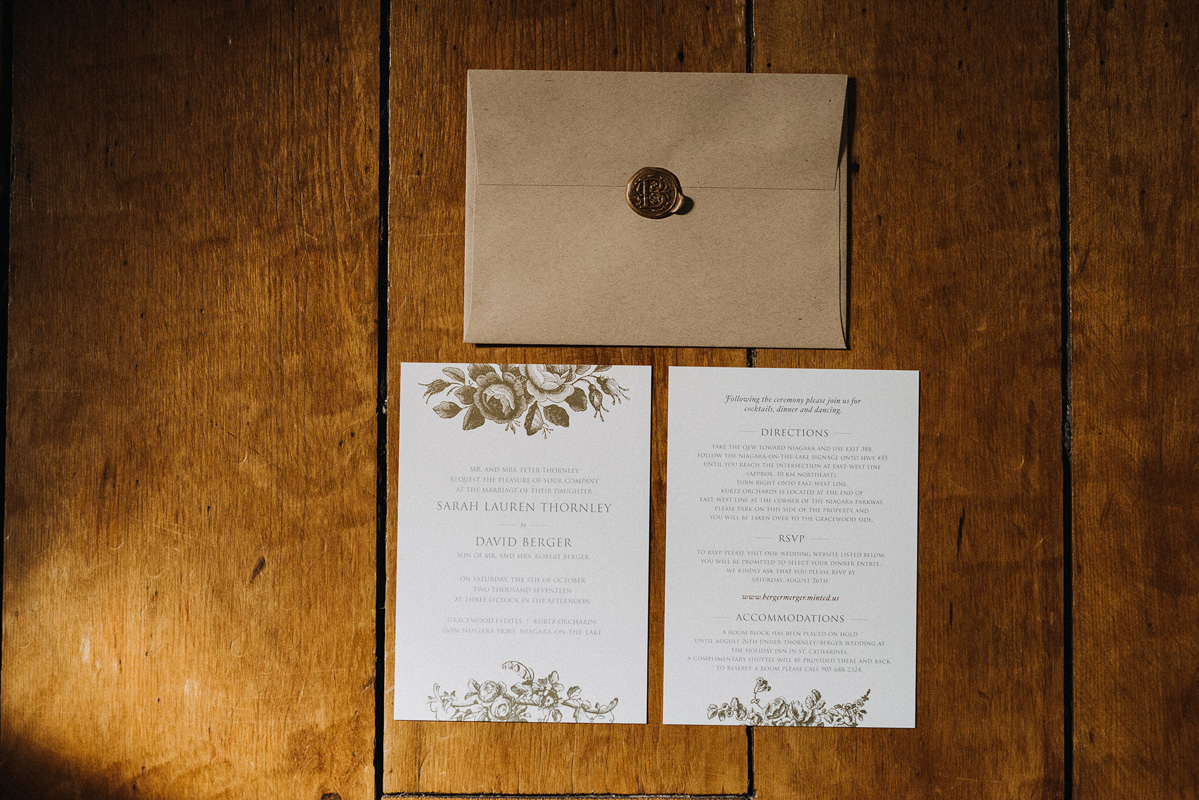 shaw-events-vineyard-bride-swish-list-kurtz-orchards-niagara-on-the-lake-wedding-1.jpg