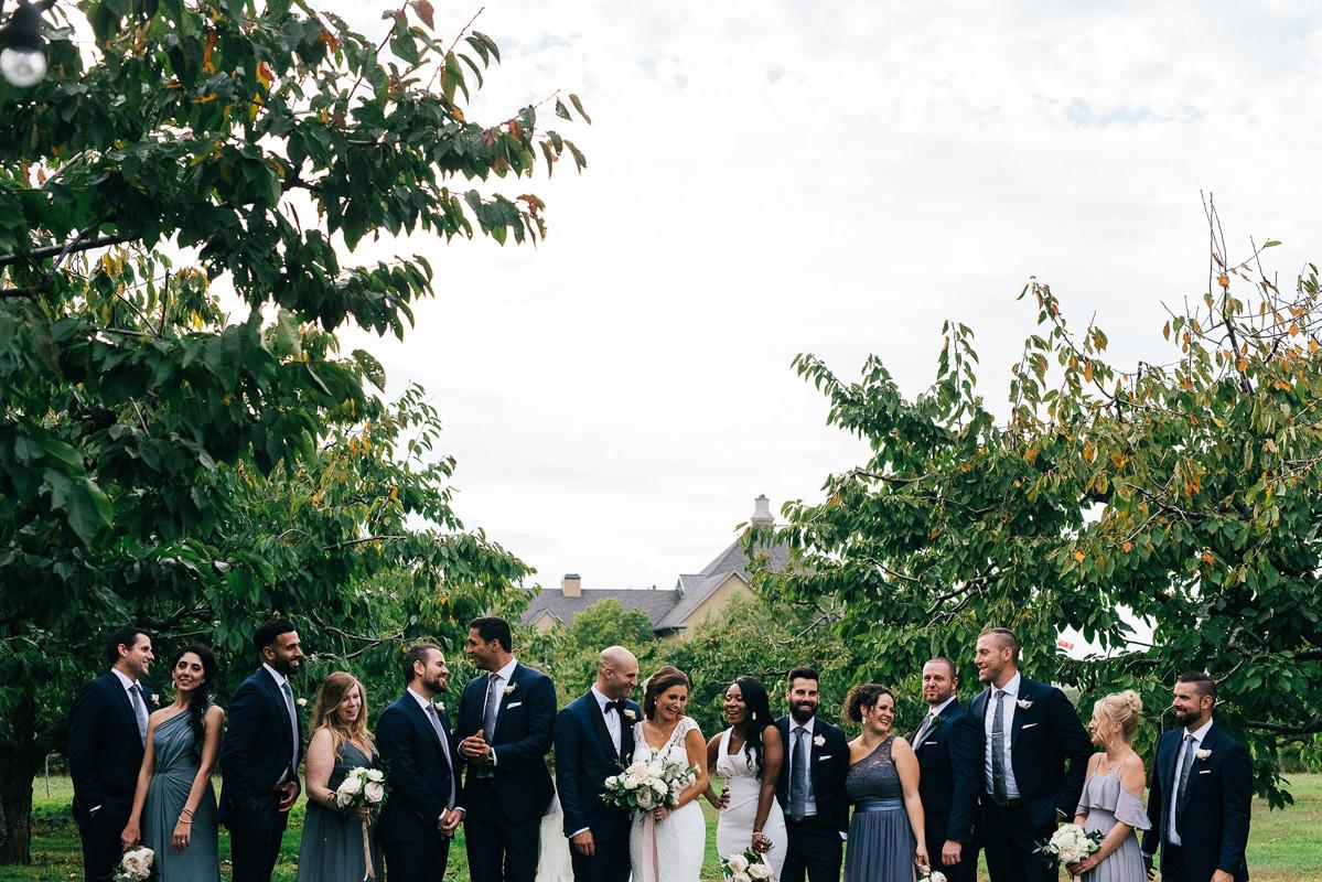 shaw-events-vineyard-bride-swish-list-kurtz-orchards-niagara-on-the-lake-wedding-5.jpg