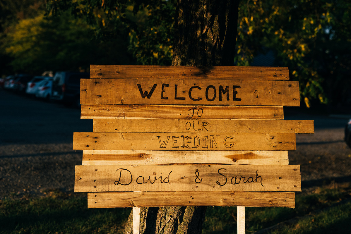 shaw-events-vineyard-bride-swish-list-kurtz-orchards-niagara-on-the-lake-wedding-7.jpg