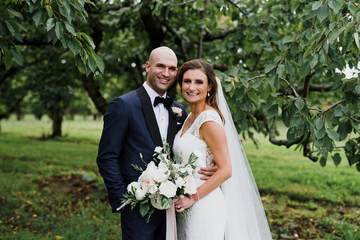 shaw-events-vineyard-bride-swish-list-kurtz-orchards-niagara-on-the-lake-wedding-17.jpg