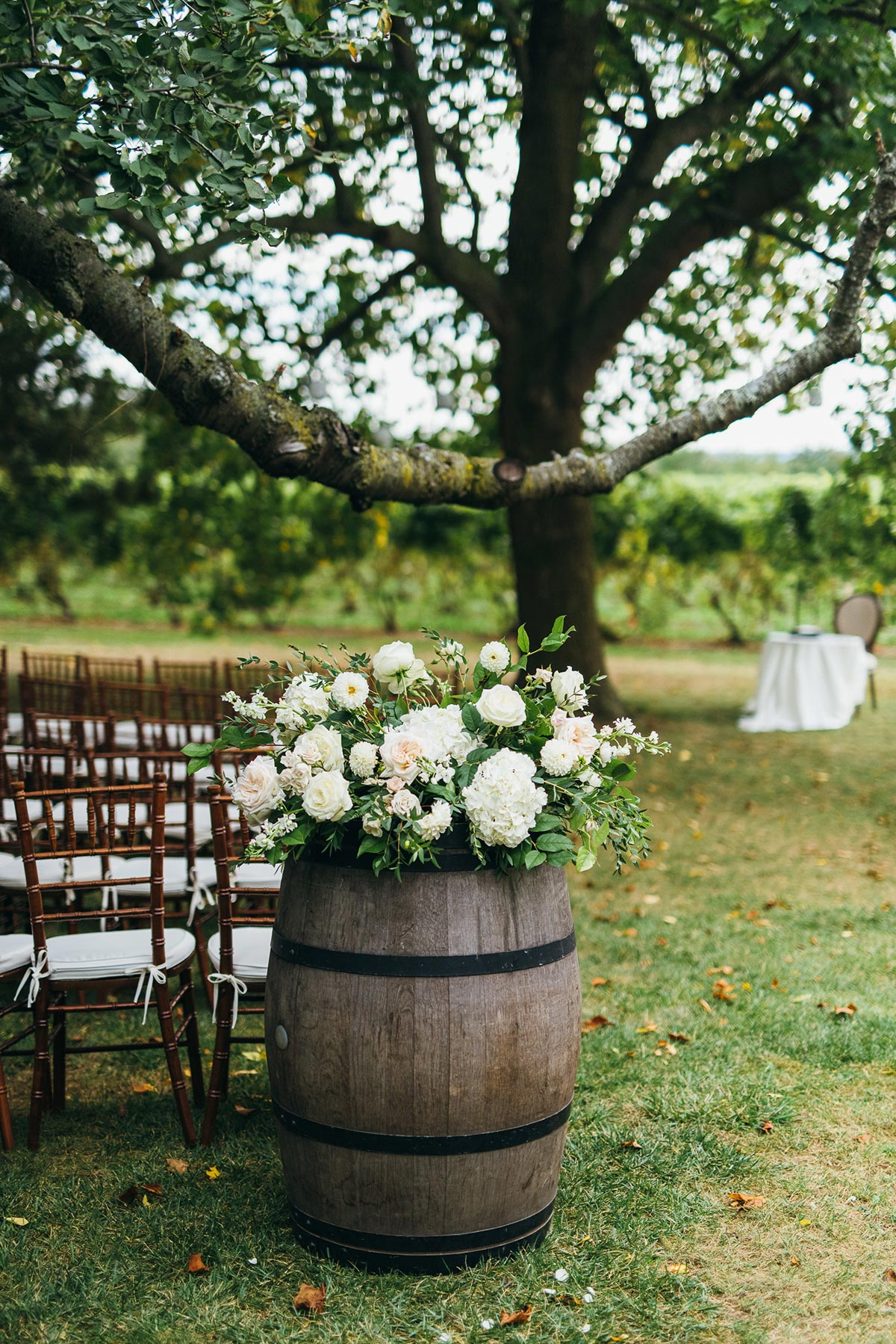 shaw-events-vineyard-bride-swish-list-kurtz-orchards-niagara-on-the-lake-wedding-21.jpg