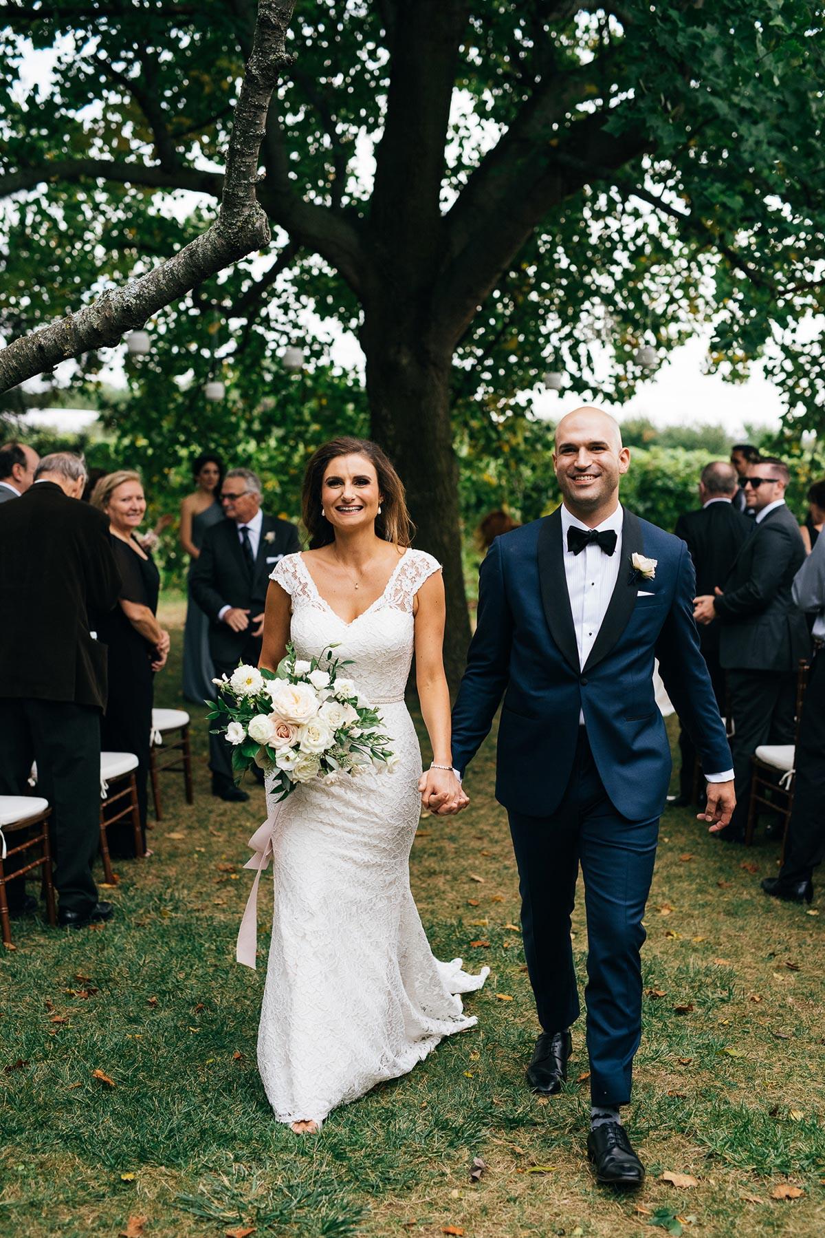 shaw-events-vineyard-bride-swish-list-kurtz-orchards-niagara-on-the-lake-wedding-22.jpg