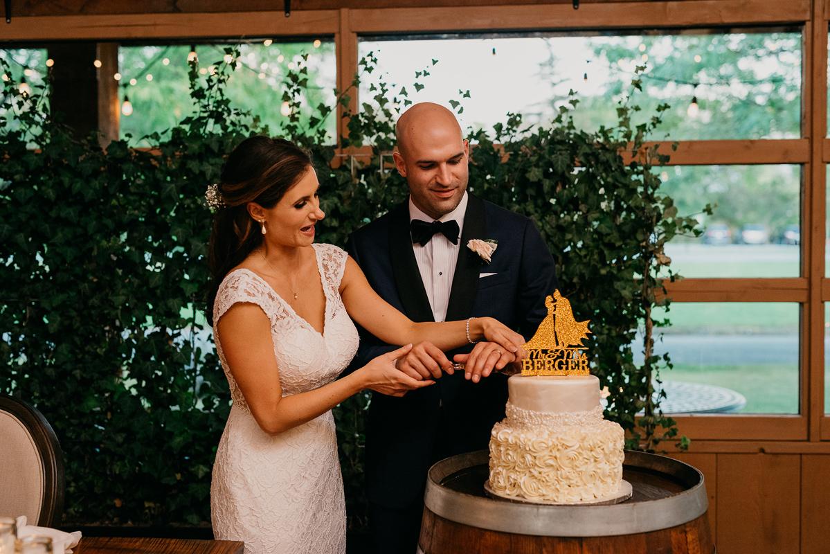 shaw-events-vineyard-bride-swish-list-kurtz-orchards-niagara-on-the-lake-wedding-28.jpg