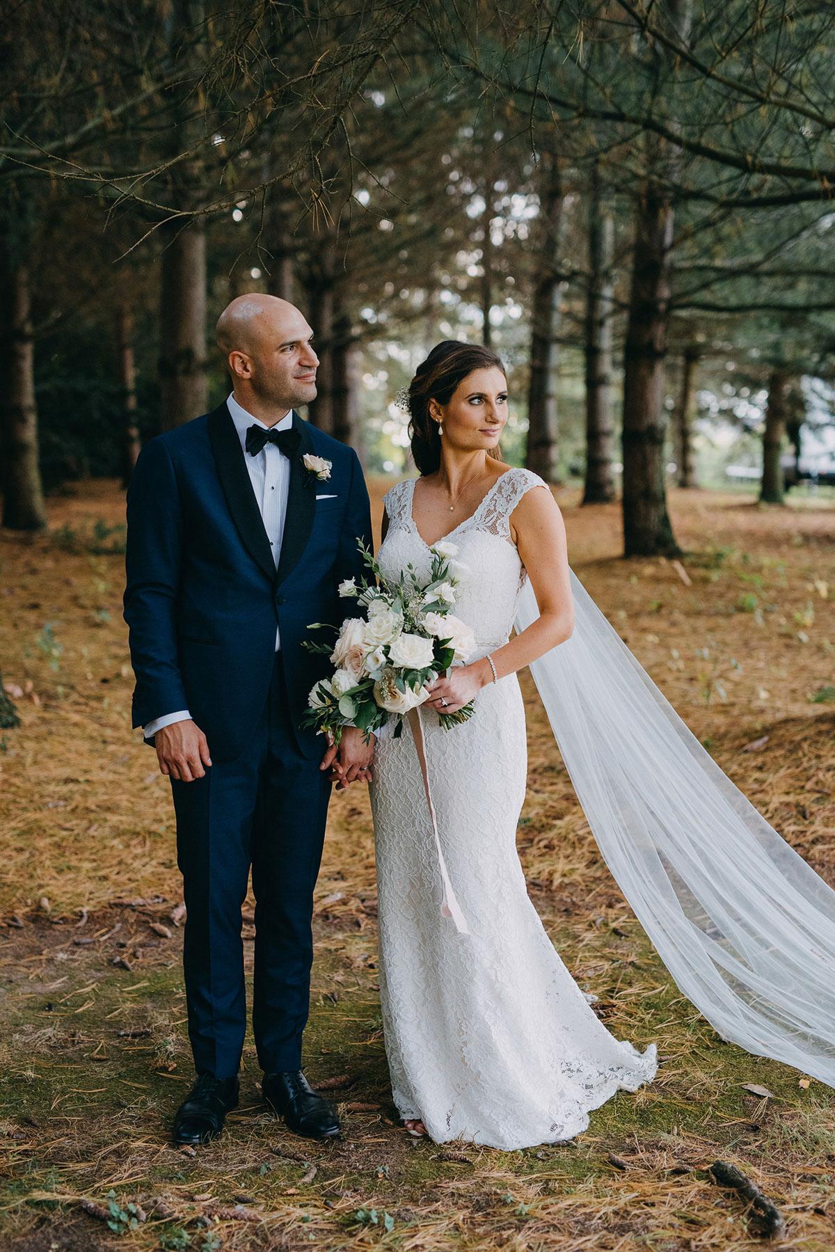 shaw-events-vineyard-bride-swish-list-kurtz-orchards-niagara-on-the-lake-wedding-31.jpg
