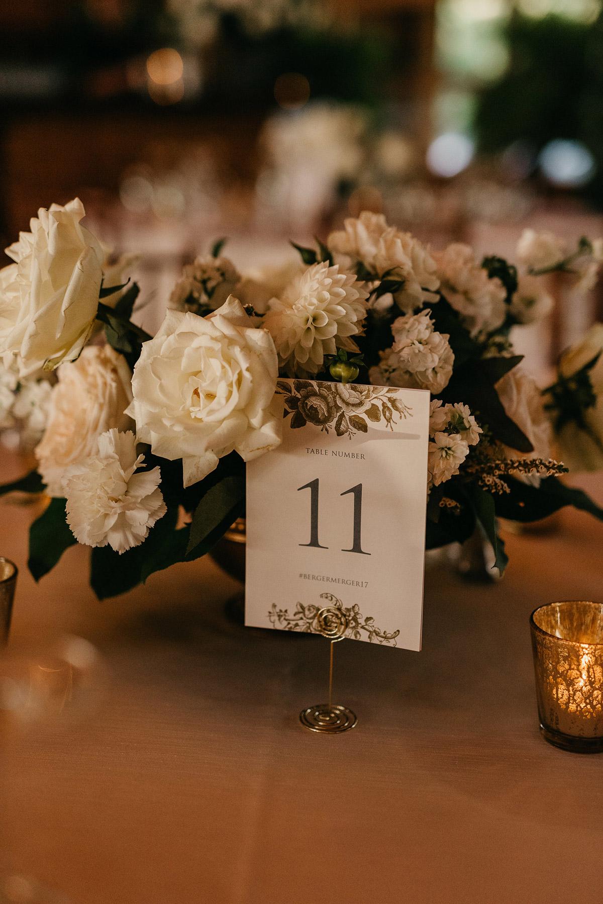 shaw-events-vineyard-bride-swish-list-kurtz-orchards-niagara-on-the-lake-wedding-33.jpg