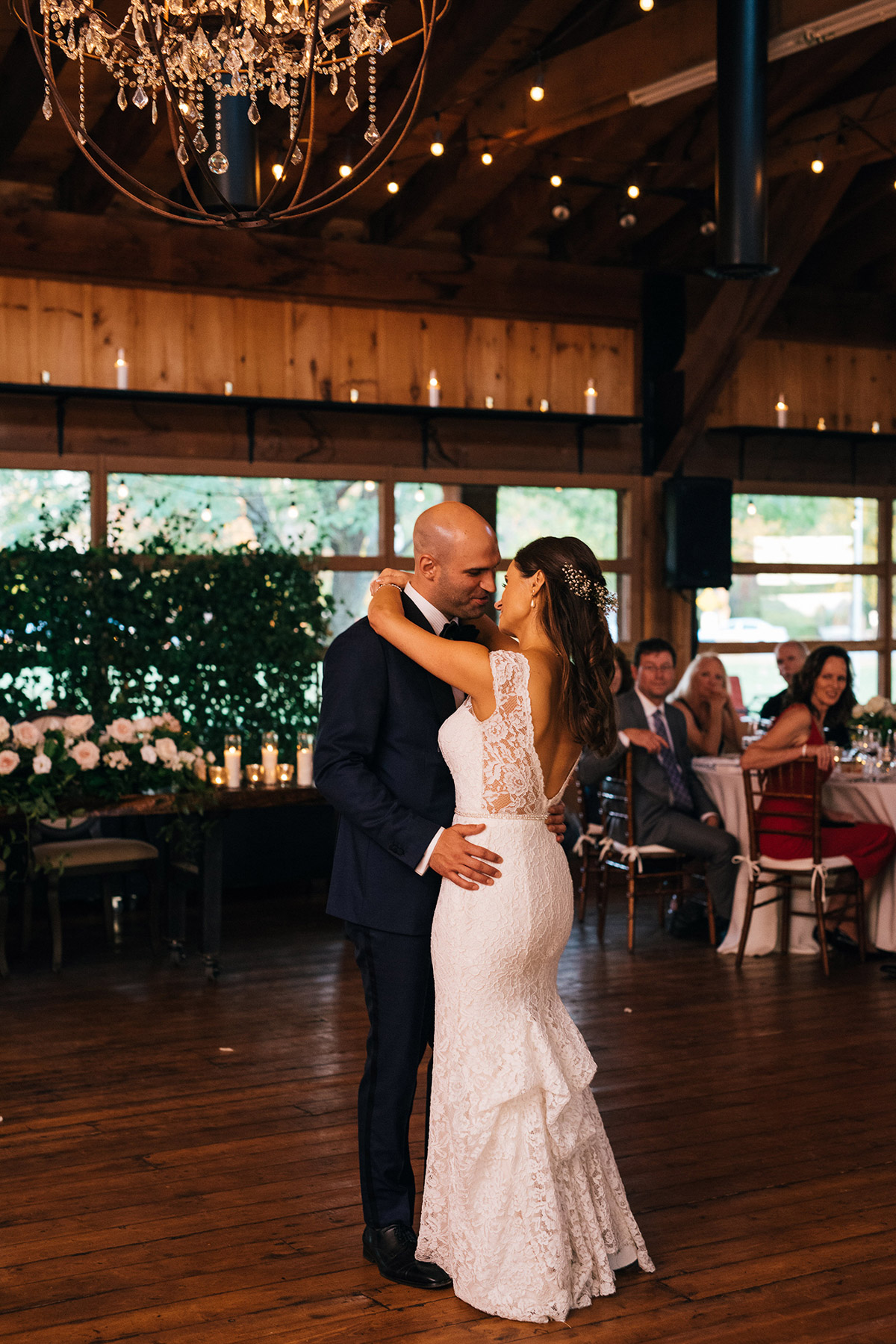 shaw-events-vineyard-bride-swish-list-kurtz-orchards-niagara-on-the-lake-wedding-34.jpg