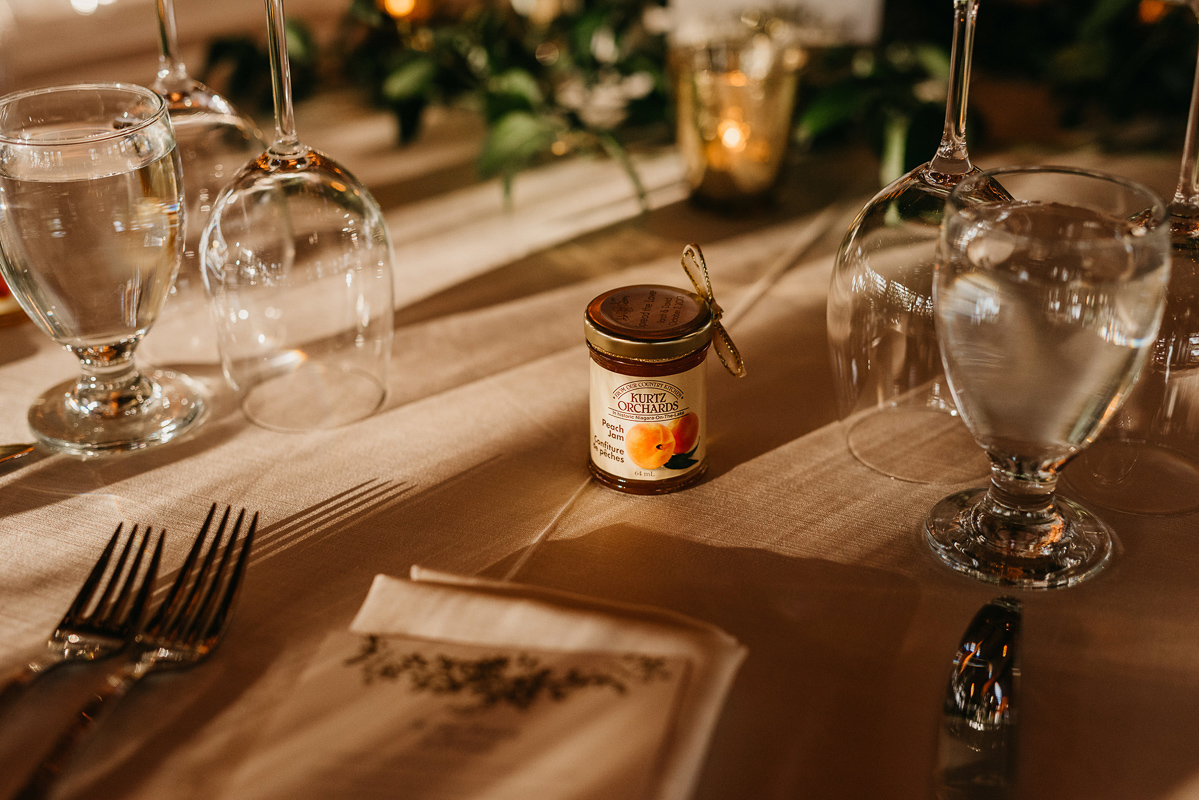 shaw-events-vineyard-bride-swish-list-kurtz-orchards-niagara-on-the-lake-wedding-37.jpg