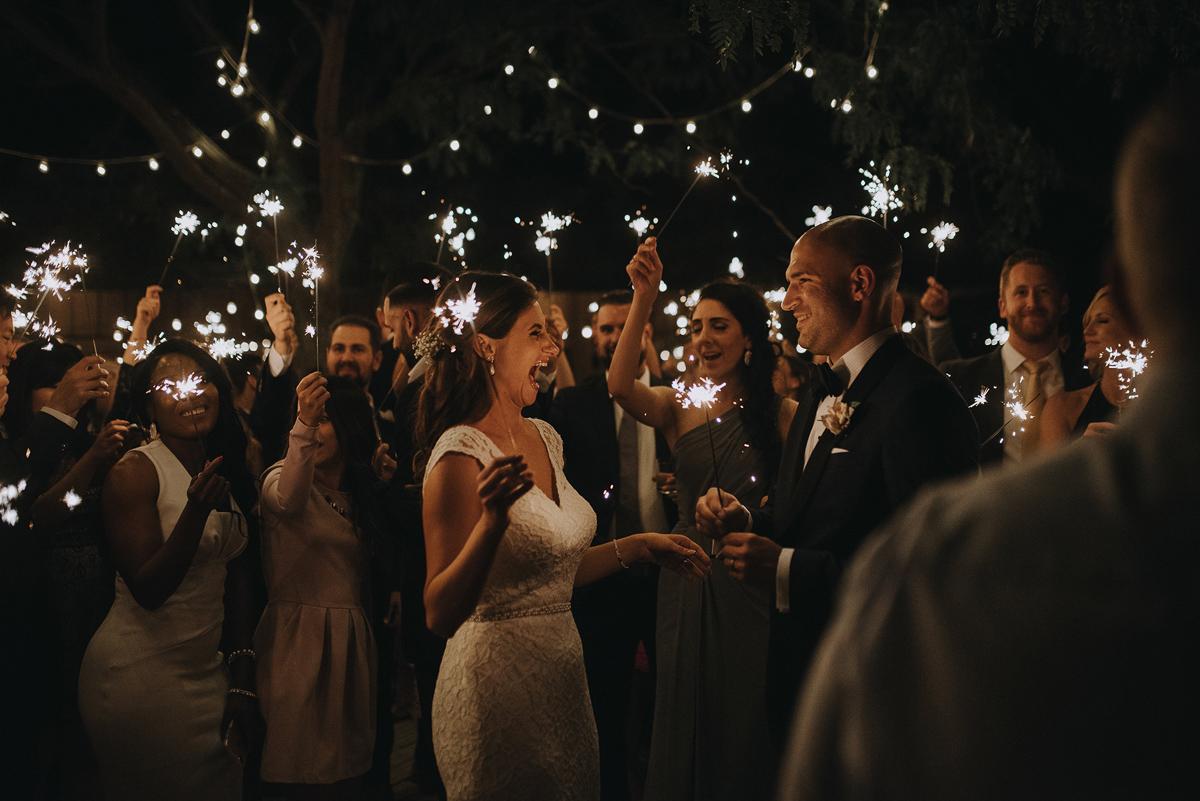 shaw-events-vineyard-bride-swish-list-kurtz-orchards-niagara-on-the-lake-wedding-38.jpg
