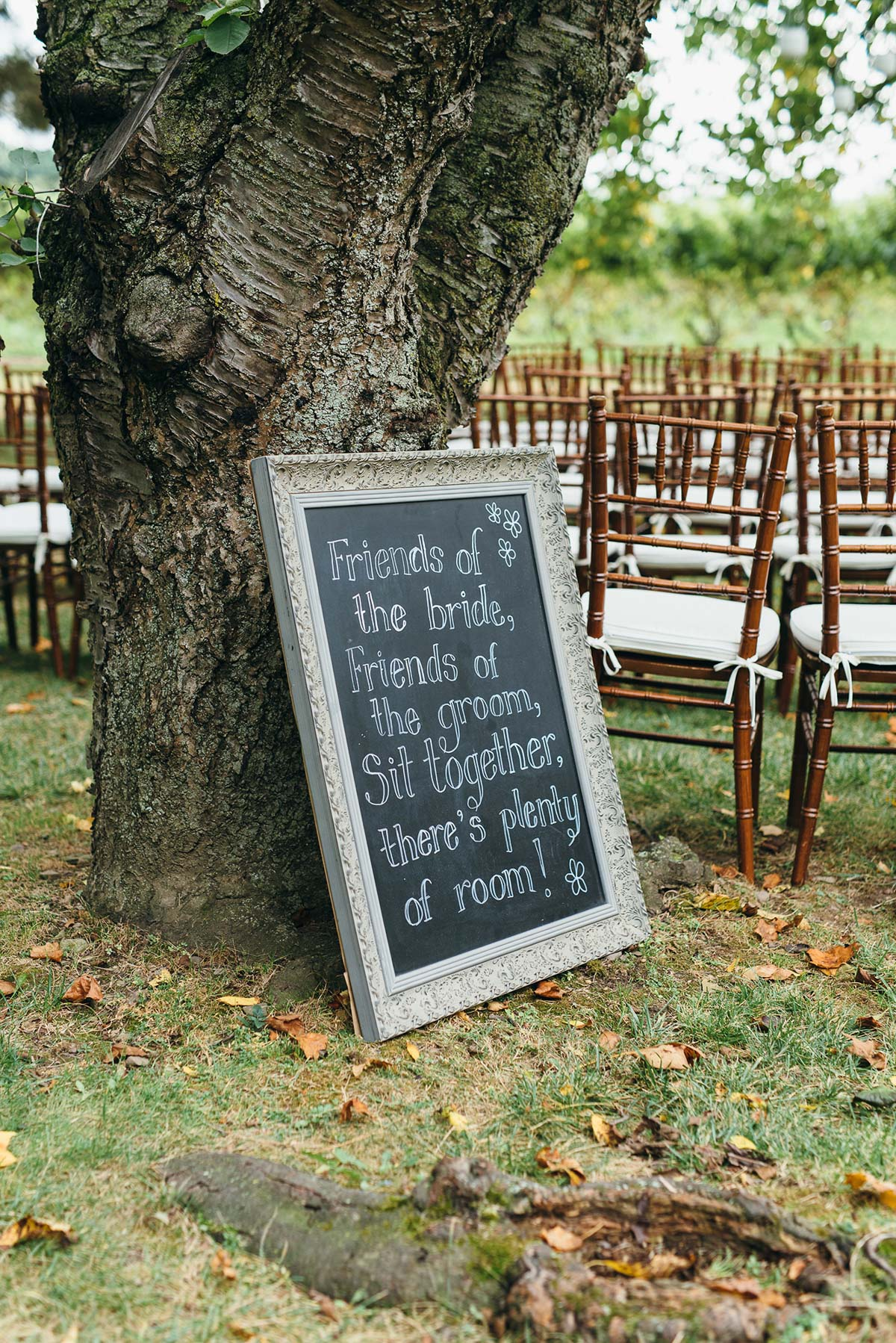 shaw-events-vineyard-bride-swish-list-kurtz-orchards-niagara-on-the-lake-wedding-42.jpg