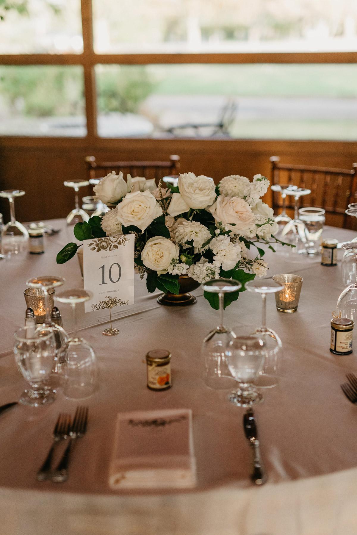 shaw-events-vineyard-bride-swish-list-kurtz-orchards-niagara-on-the-lake-wedding-44.jpg