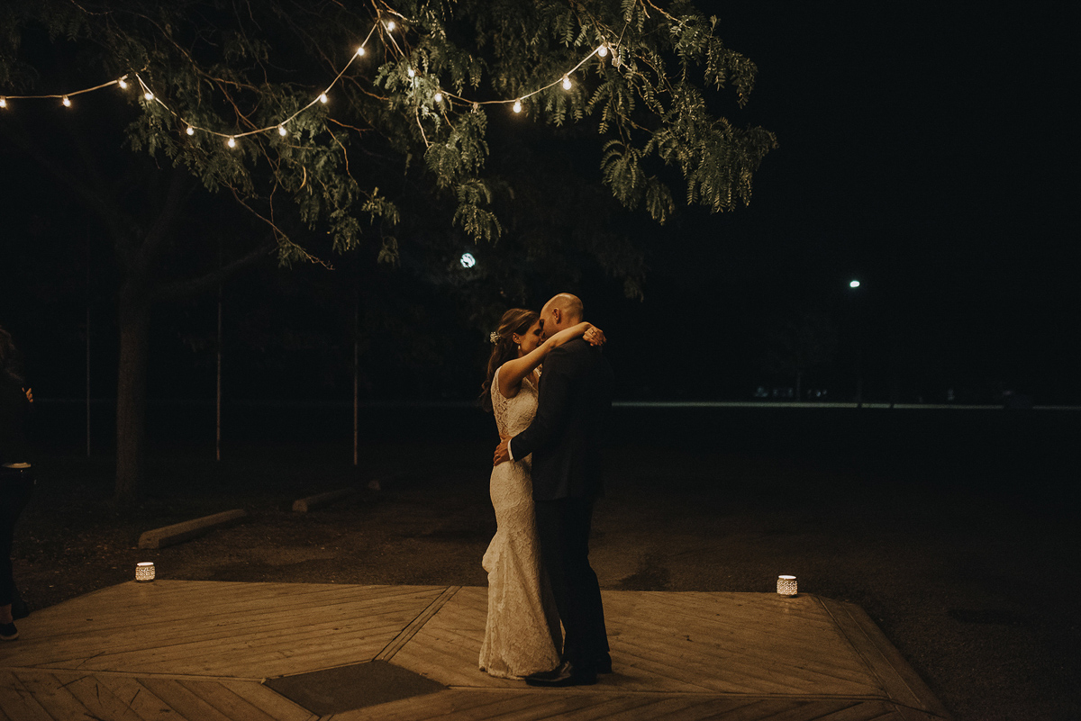 shaw-events-vineyard-bride-swish-list-kurtz-orchards-niagara-on-the-lake-wedding-48.jpg