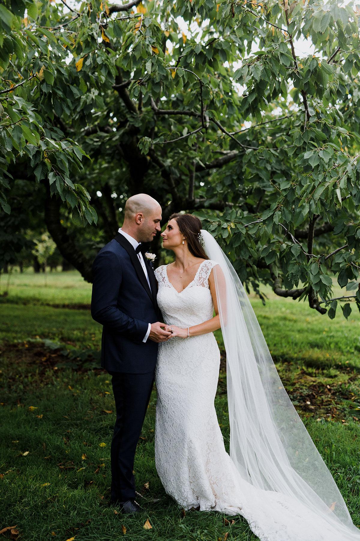 shaw-events-vineyard-bride-swish-list-kurtz-orchards-niagara-on-the-lake-wedding-50.jpg