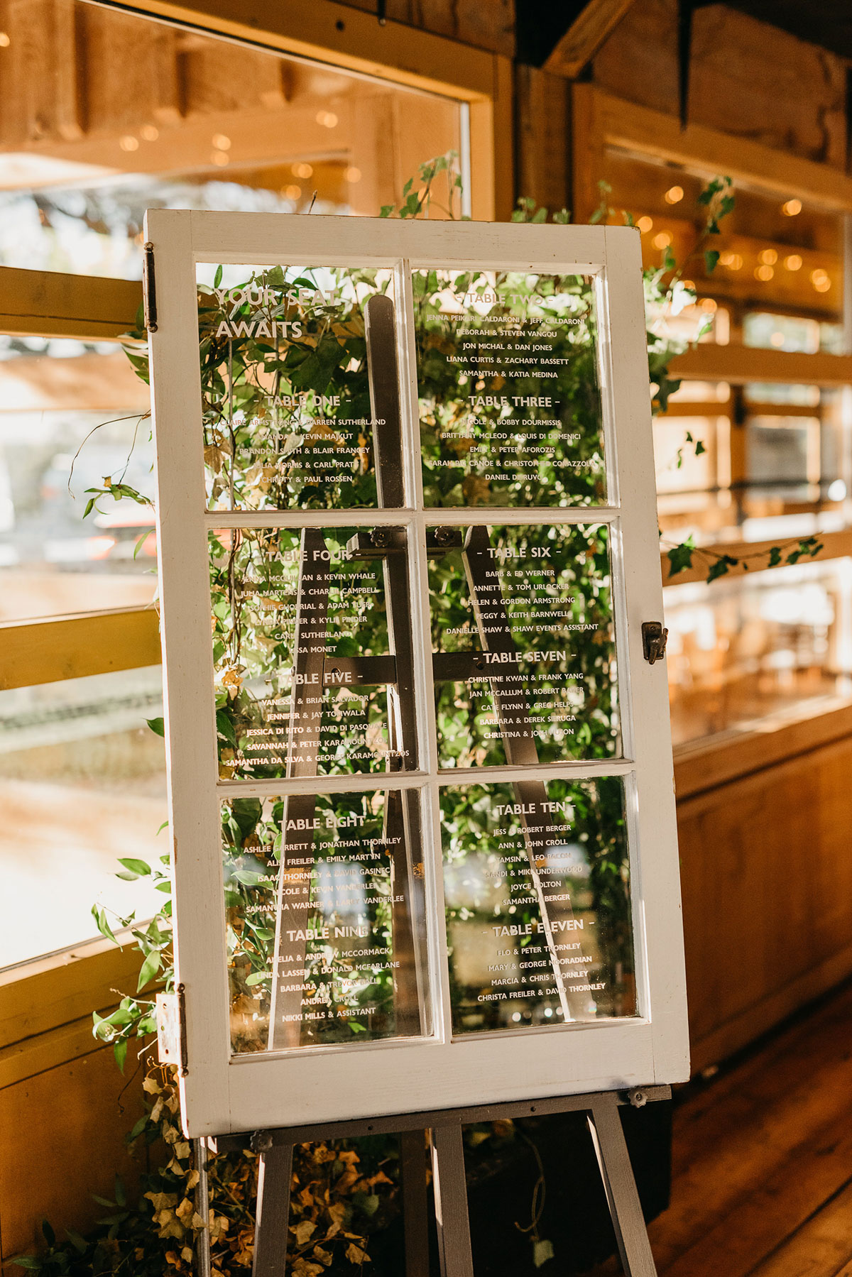 shaw-events-vineyard-bride-swish-list-kurtz-orchards-niagara-on-the-lake-wedding-51.jpg