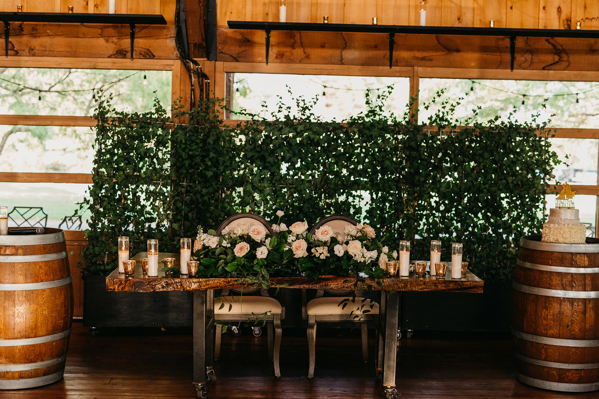 shaw-events-vineyard-bride-swish-list-kurtz-orchards-niagara-on-the-lake-wedding-52.jpg
