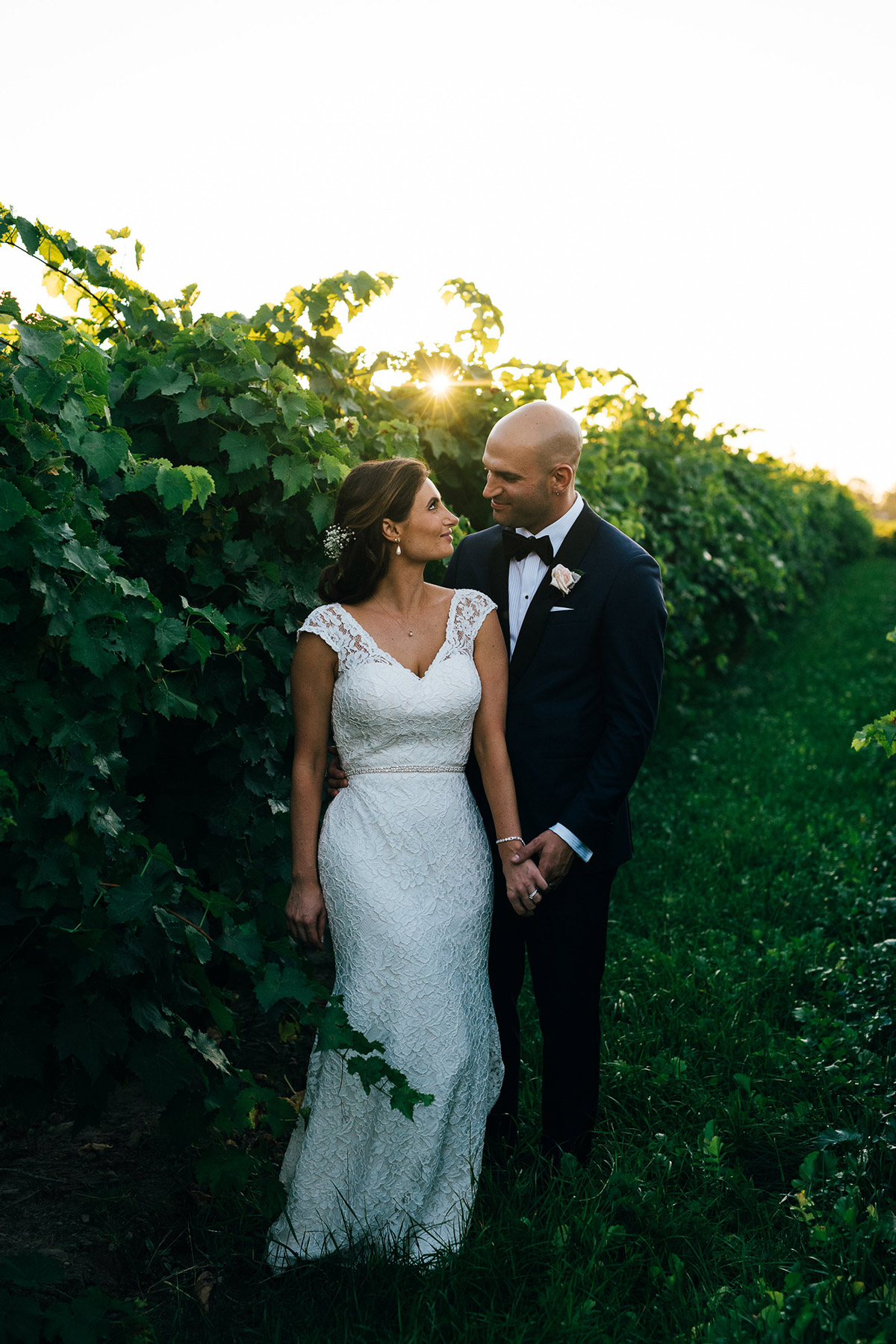 shaw-events-vineyard-bride-swish-list-kurtz-orchards-niagara-on-the-lake-wedding-53.jpg