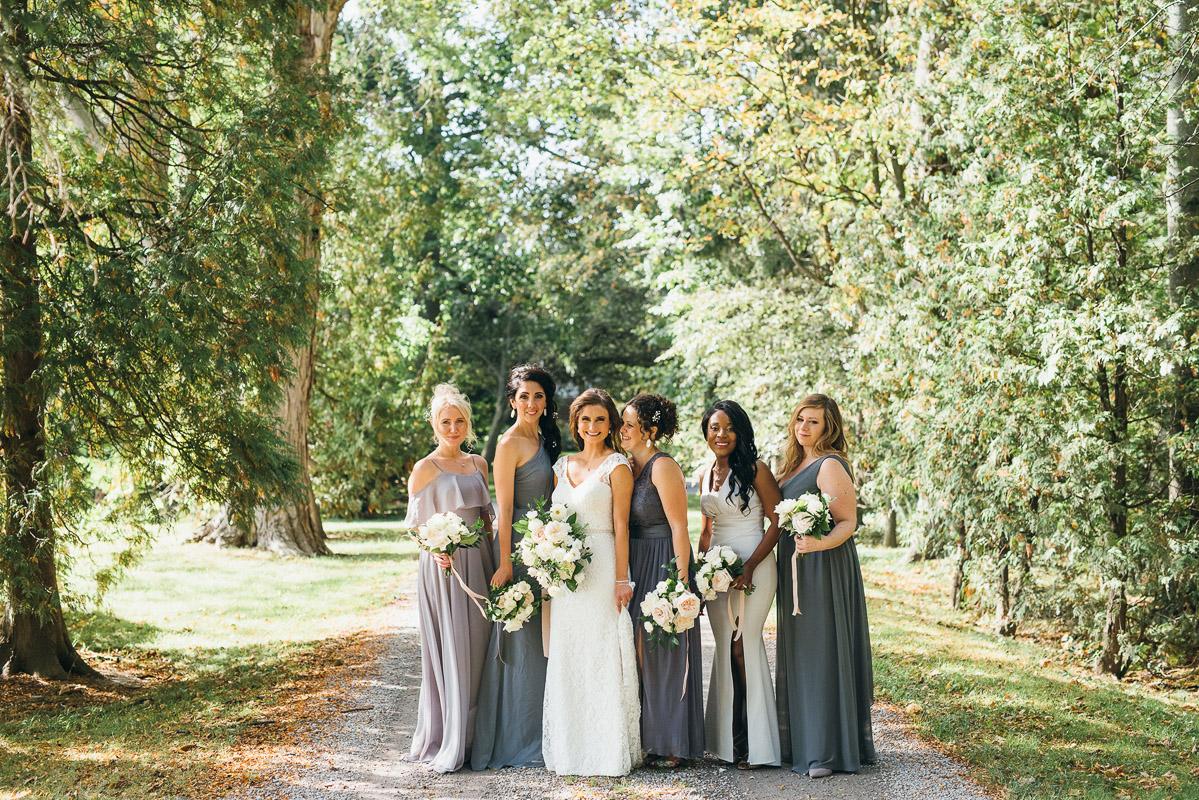 shaw-events-vineyard-bride-swish-list-kurtz-orchards-niagara-on-the-lake-wedding-56.jpg