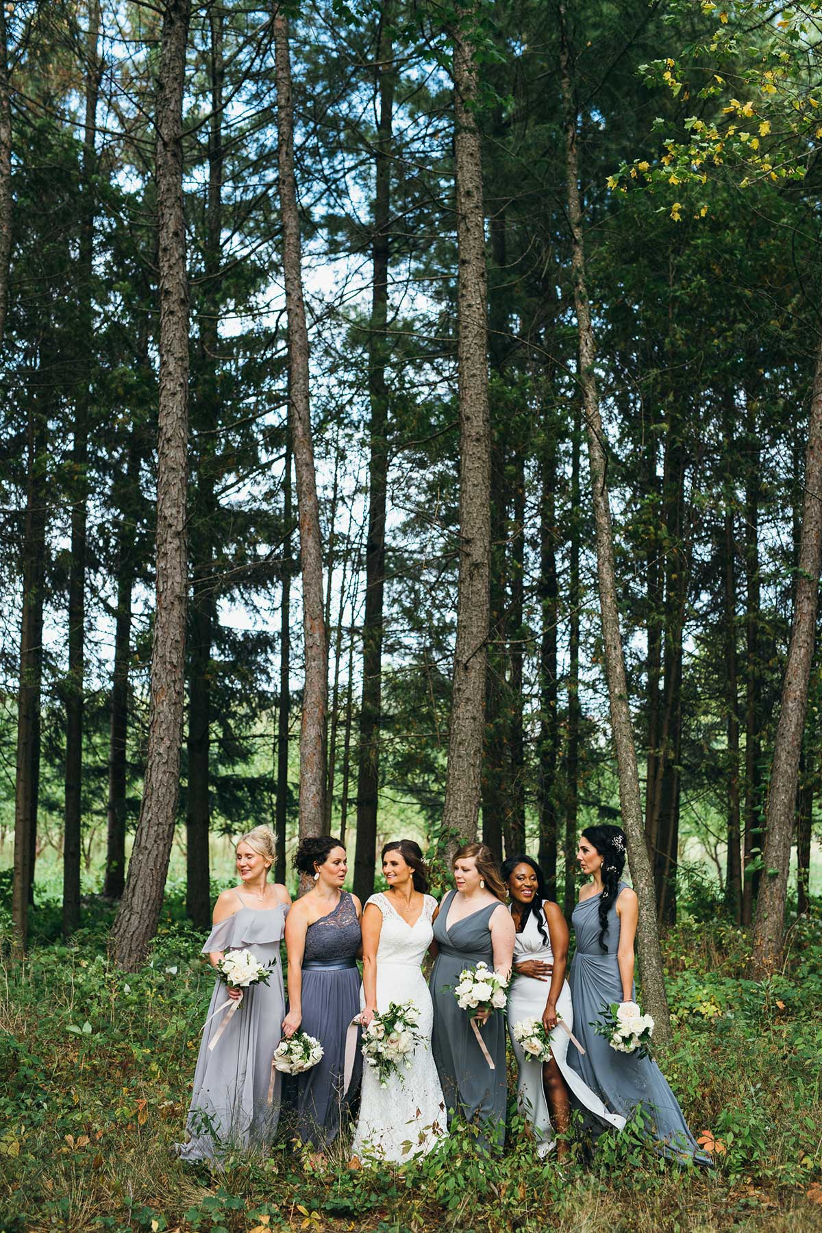 shaw-events-vineyard-bride-swish-list-kurtz-orchards-niagara-on-the-lake-wedding-57.jpg