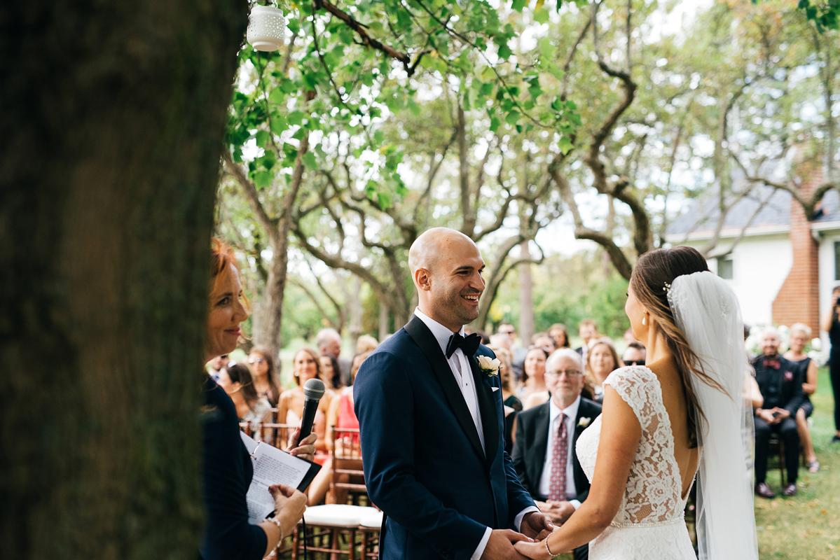 shaw-events-vineyard-bride-swish-list-kurtz-orchards-niagara-on-the-lake-wedding-60.jpg