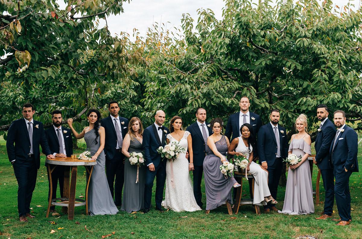 shaw-events-vineyard-bride-swish-list-kurtz-orchards-niagara-on-the-lake-wedding-62.jpg