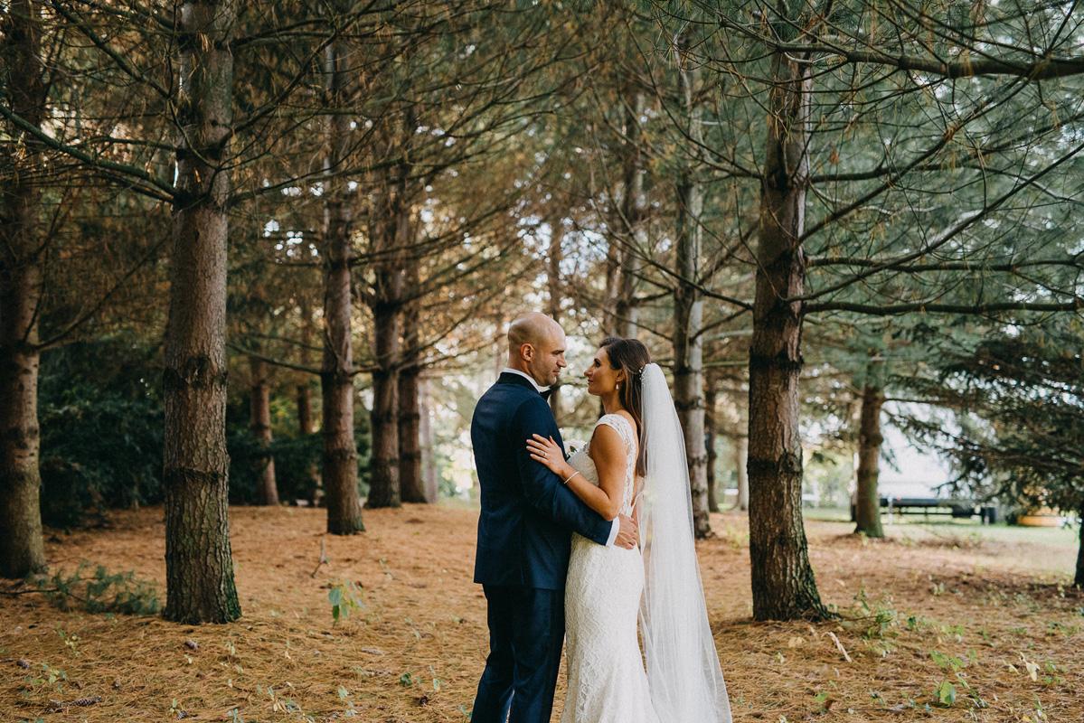 shaw-events-vineyard-bride-swish-list-kurtz-orchards-niagara-on-the-lake-wedding-63.jpg
