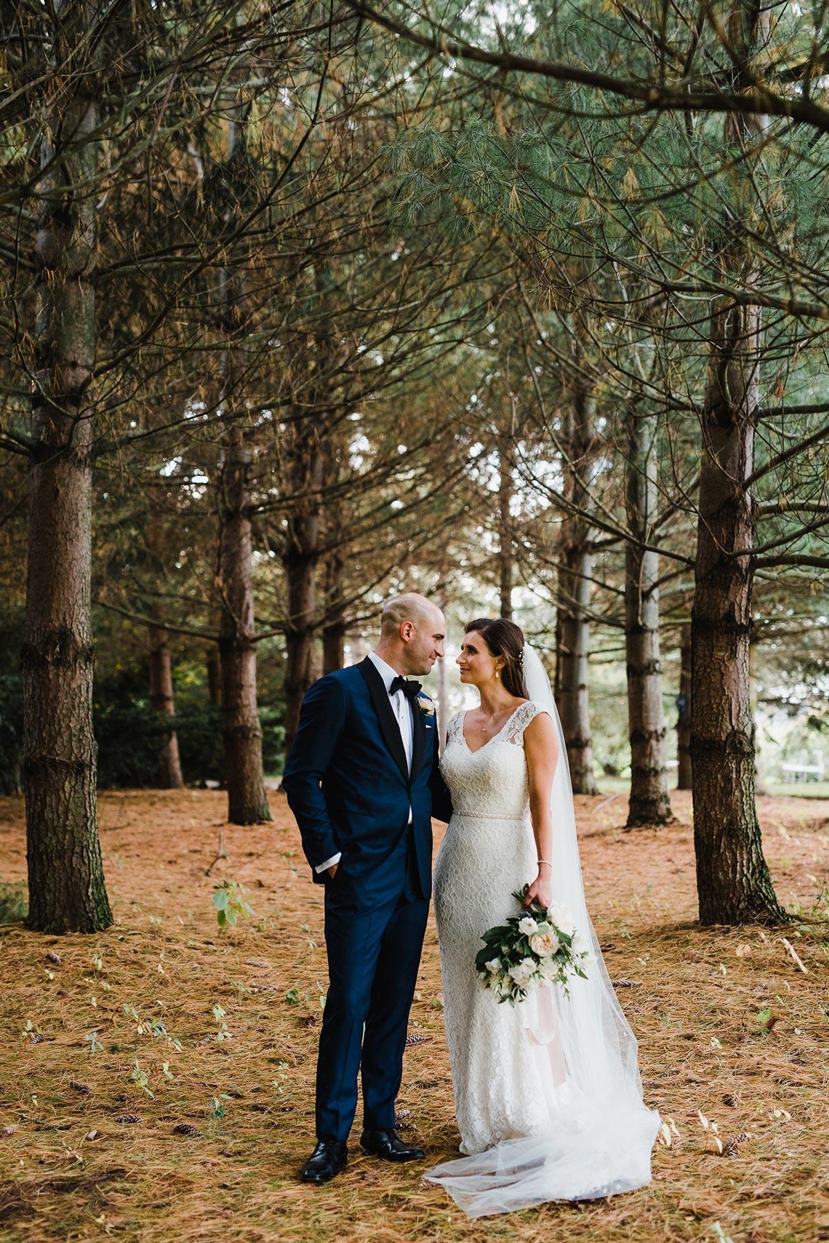 shaw-events-vineyard-bride-swish-list-kurtz-orchards-niagara-on-the-lake-wedding-66.jpg