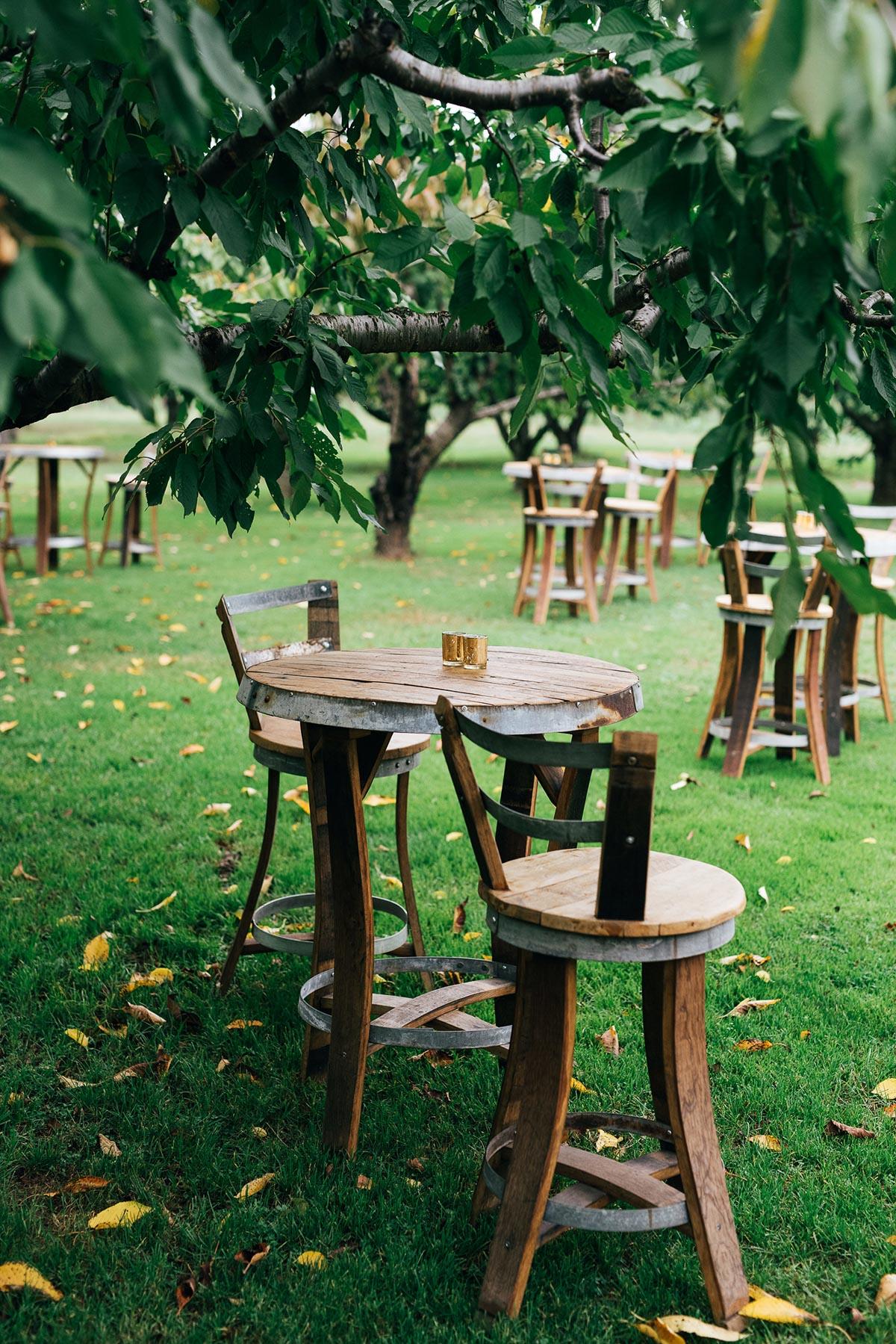 shaw-events-vineyard-bride-swish-list-kurtz-orchards-niagara-on-the-lake-wedding-70.jpg