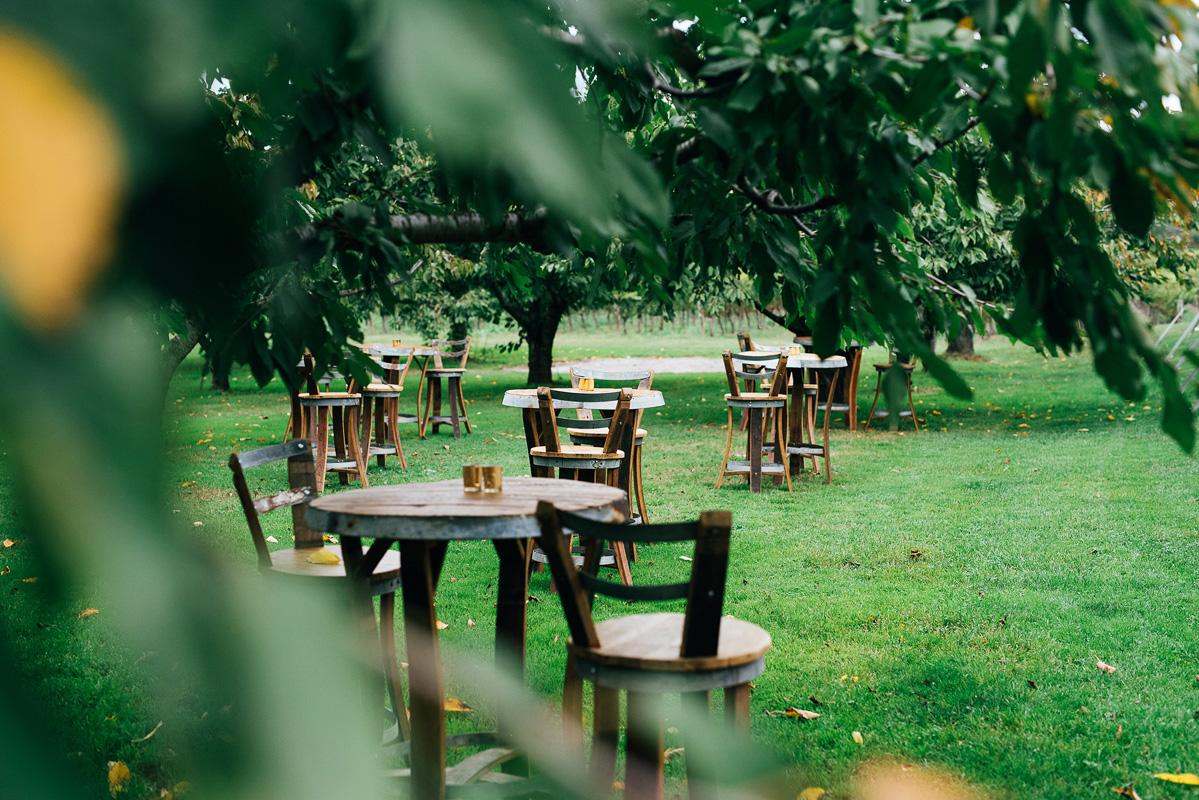 shaw-events-vineyard-bride-swish-list-kurtz-orchards-niagara-on-the-lake-wedding-71.jpg
