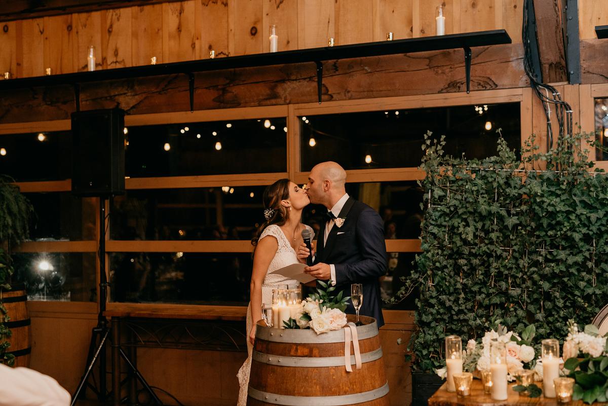 shaw-events-vineyard-bride-swish-list-kurtz-orchards-niagara-on-the-lake-wedding-72.jpg